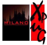 MILANO-XPUG